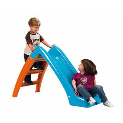 Feber slide - 13059593