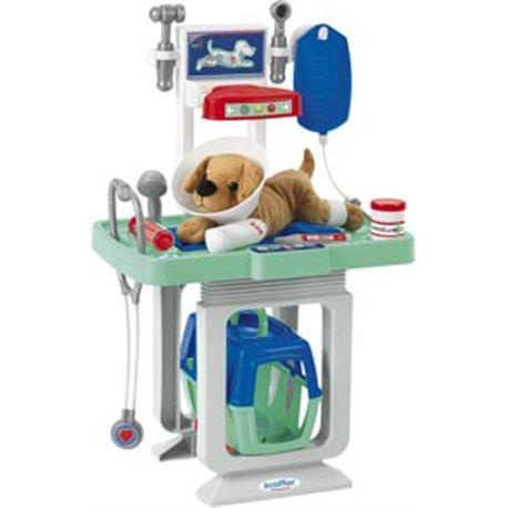 Centro veterinario - 33701908