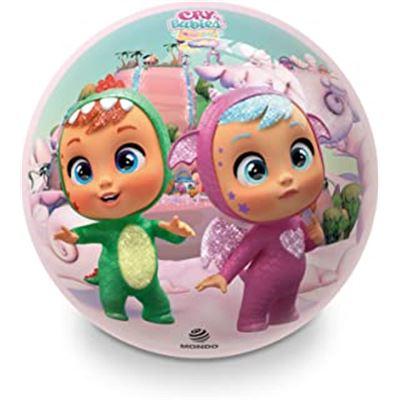 Balón 230 cry babys - 35526012