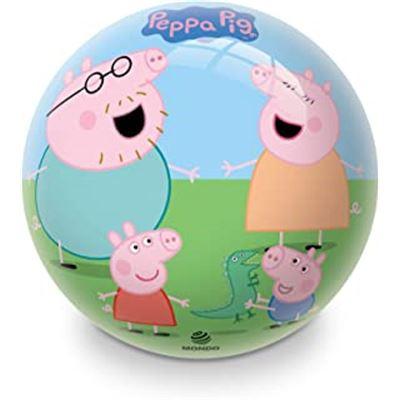 Balón 230 peppa pig - 35526030