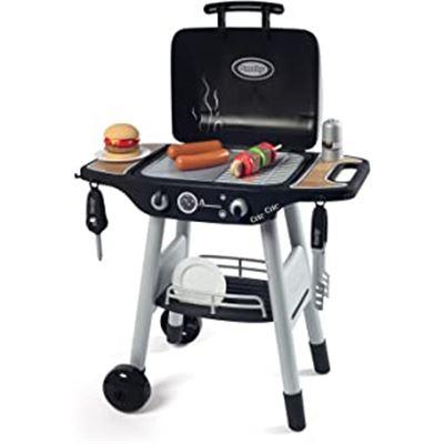 Barbacoa grill - 33712001