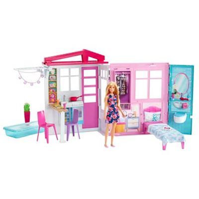 Casa de barbie - 24569078