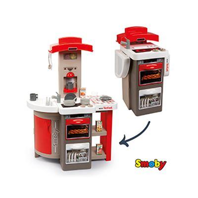 Cocina plegable - 33712200
