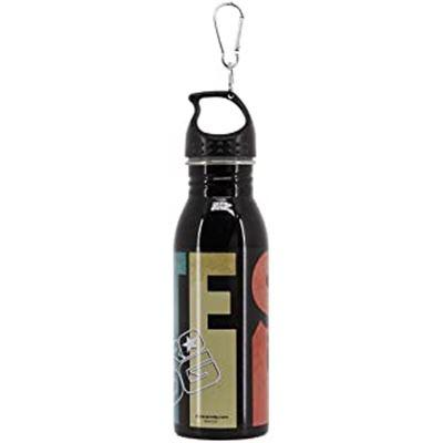 Prodg botella 23,5 airwalk - 20902471