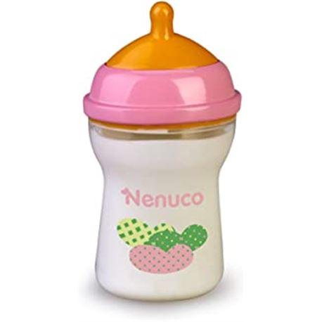 Nenuco magic bottle - 13007841