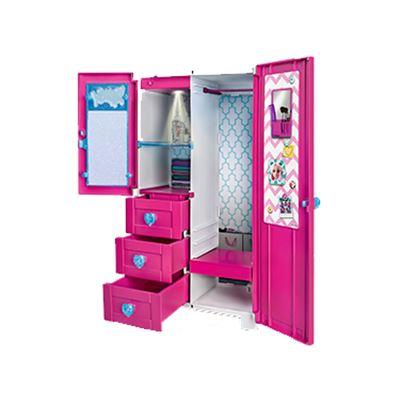 Nancy armario de ensueño - 13006966