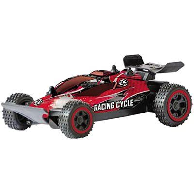 R/c micro buggy - 25263455