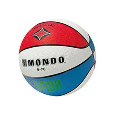 Pelota basket - 25213301
