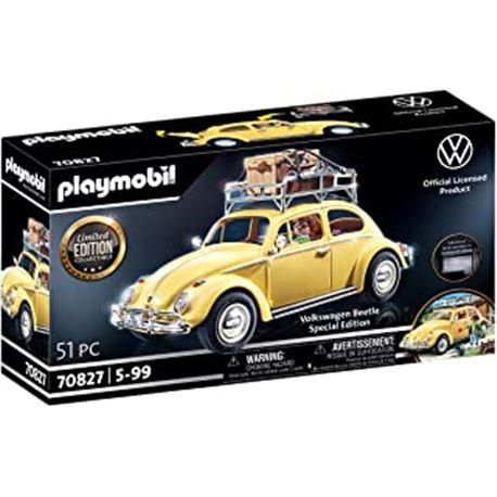 Volkswagen beetle - 30070827