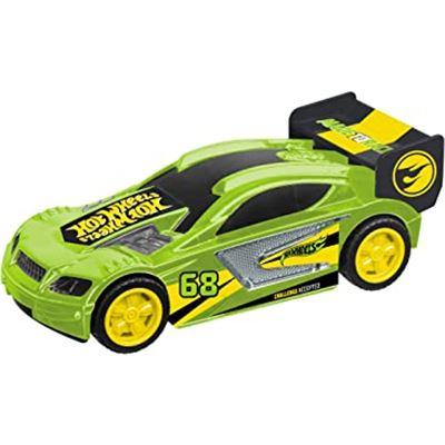 Pull back mighty speeders 13 cm - 25251206