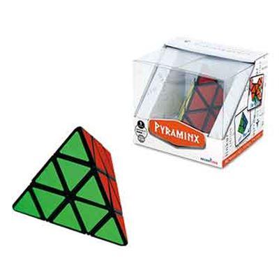 Pyraminx - 19305035