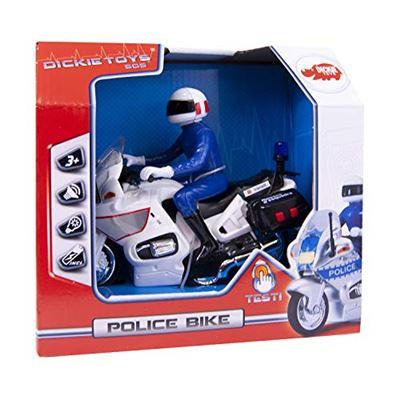Moto mossos - 4006333053146
