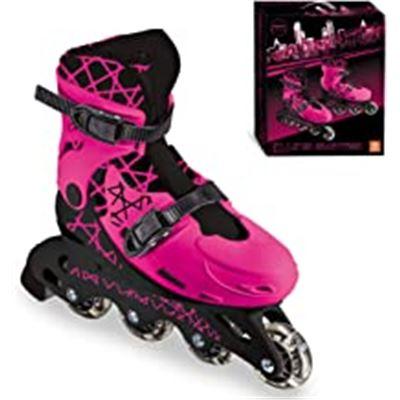 Inline skate mondo chica - 25228514