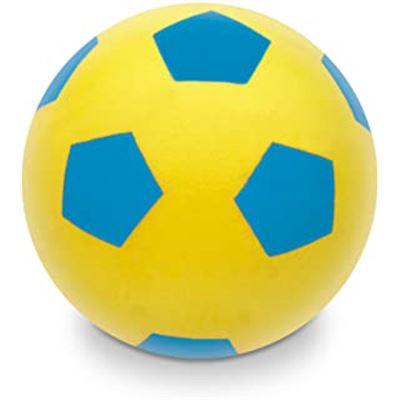 Balón soft football 200 - 35507852