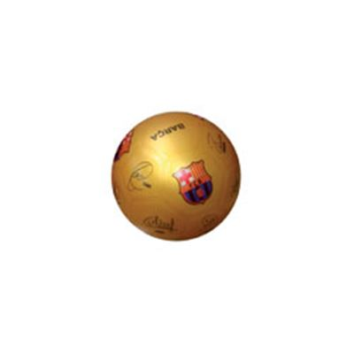 Balón fc barcelona - 35501002