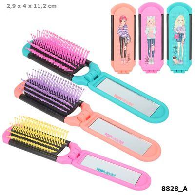 Topmodel cepillo de pelo - 53708828